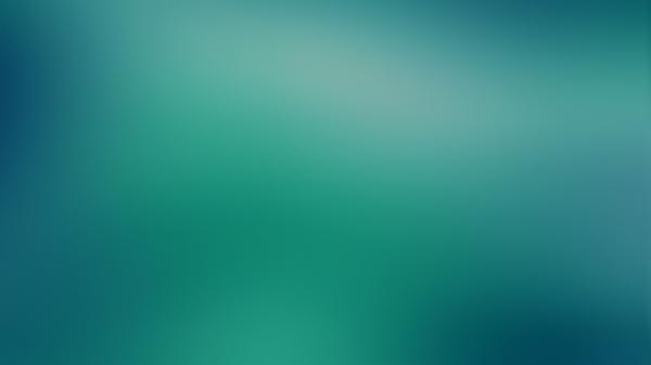 blue 2560x1440 wallpaper Blue Wallpapers Desktop Wallpapers 600x337
