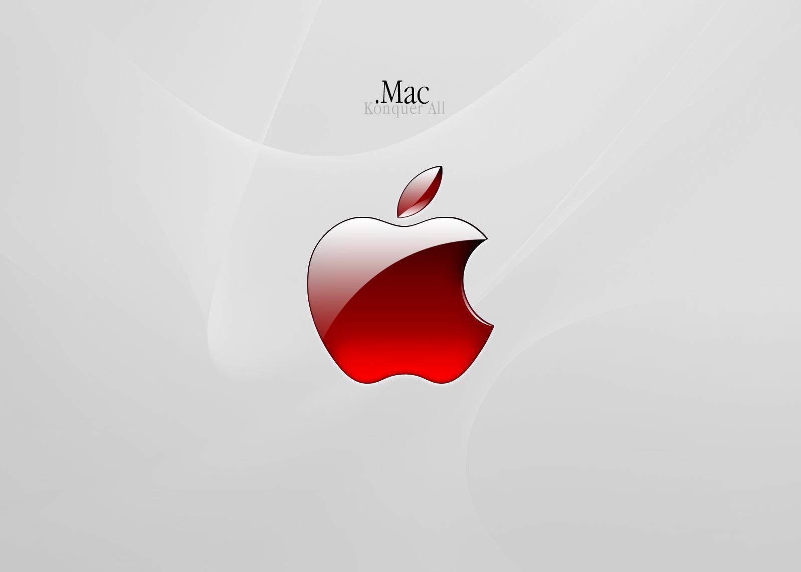 Apple Blackberry Mac Iphone HQ Wallpapers 1598x1142
