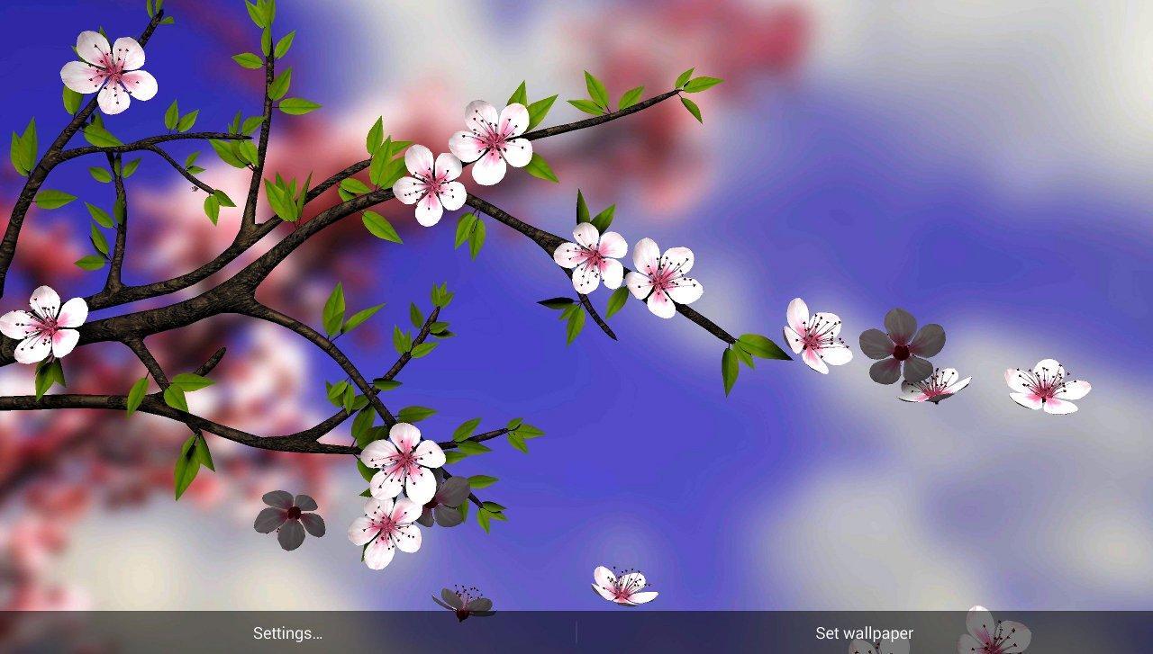 Free Download Stunning 3d Parallax Effect Features Beautiful 3d