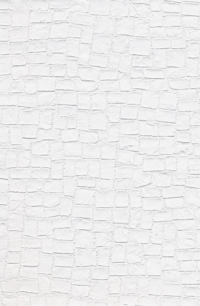 Wallpaper Textured on Textured Wall Coverings At Beyonddigitalprint 400x612