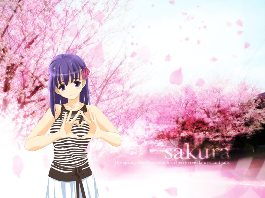 Cute Anime Desktop Backgrounds wallpaper Cute Anime Desktop 1024x768