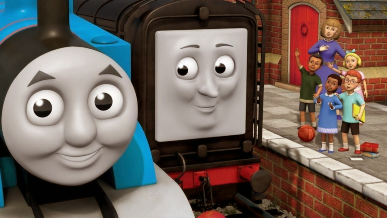 thomas and friends thomas and friends thomas image thomas and friends 1280x720