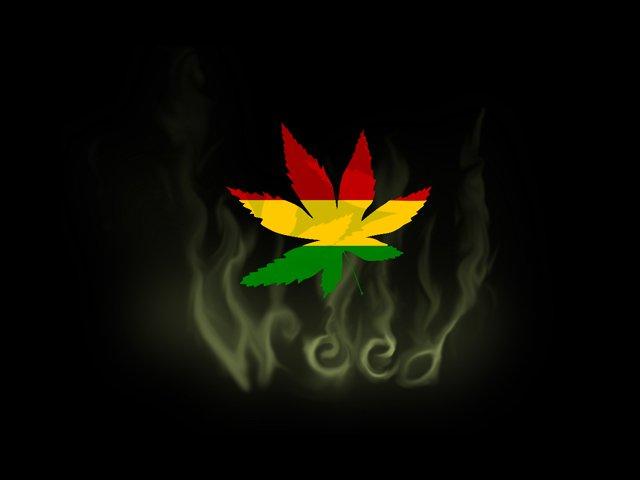 Rasta Reggae Wallpapers HD [Images]   Socialphy 640x480