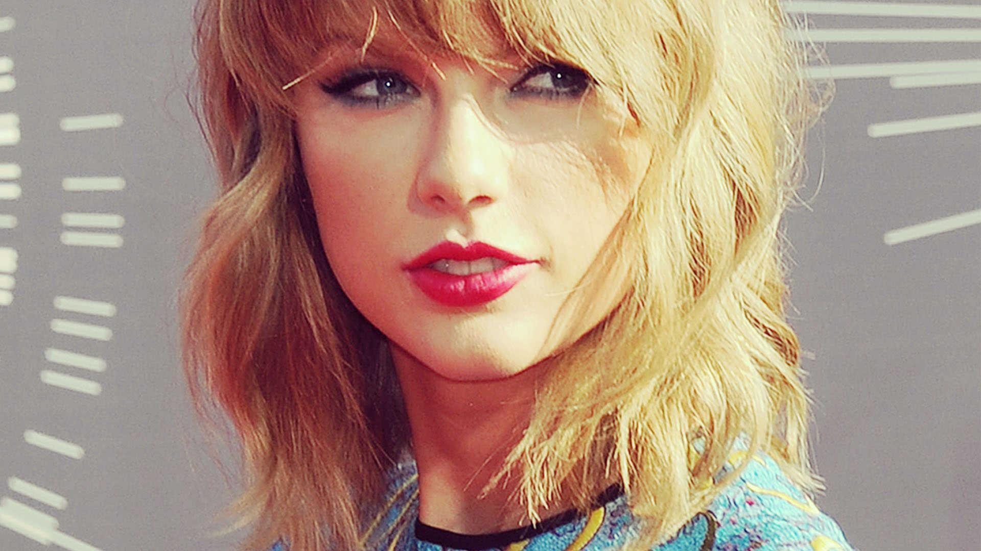 Taylor Swift HD 2017 Wallpapers 1920x1080