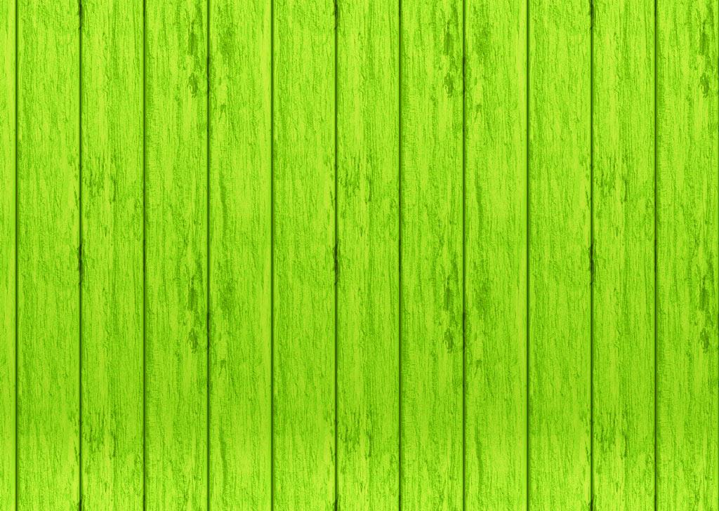 Lime Green Wallpaper - WallpaperSafari Lime Green Texture Background