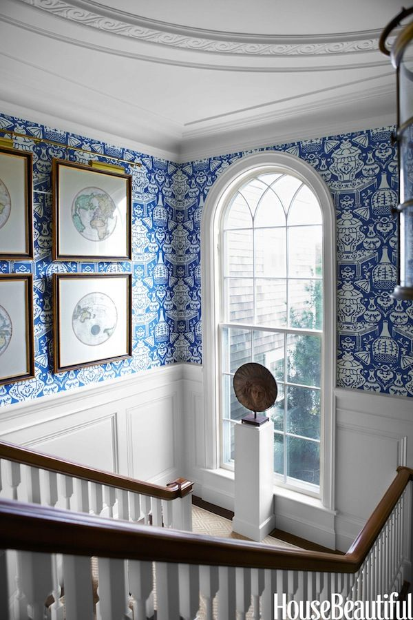 Bedroom Wallpaper Lowes