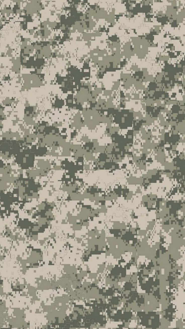 camo hunting army backgrounds mobile camouflage camo wallpaper 736x1308
