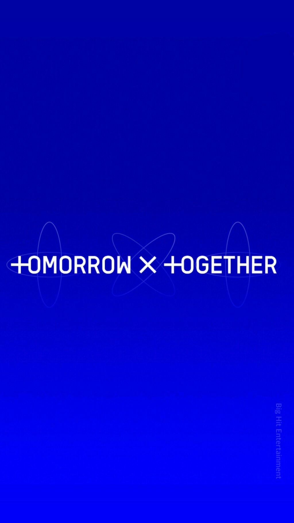 TXT TOMORROW X TOGETHER K pop Yeonjun 1024x1820