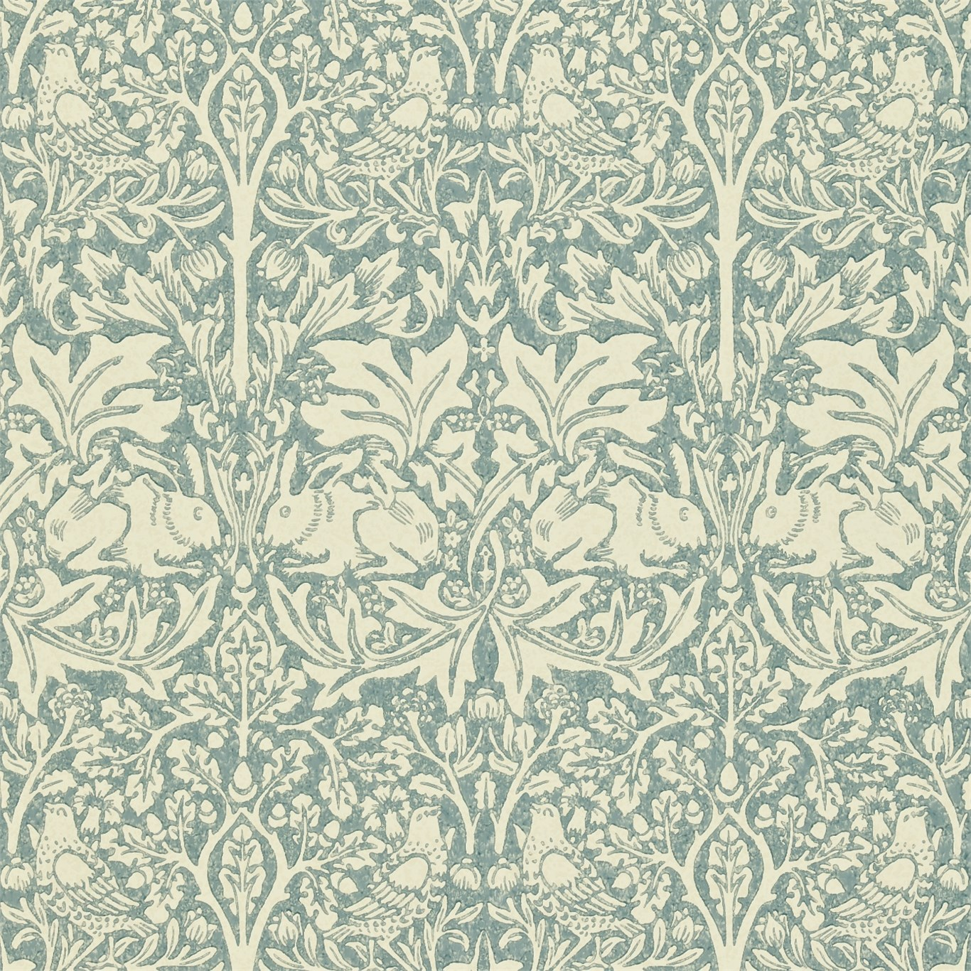 Free Download The Original Morris Co Arts And Crafts Fabrics And Wallpaper 1366x1366 For Your Desktop Mobile Tablet Explore 50 Arts And Crafts Wallpaper Books William Morris Reproduction Wallpaper