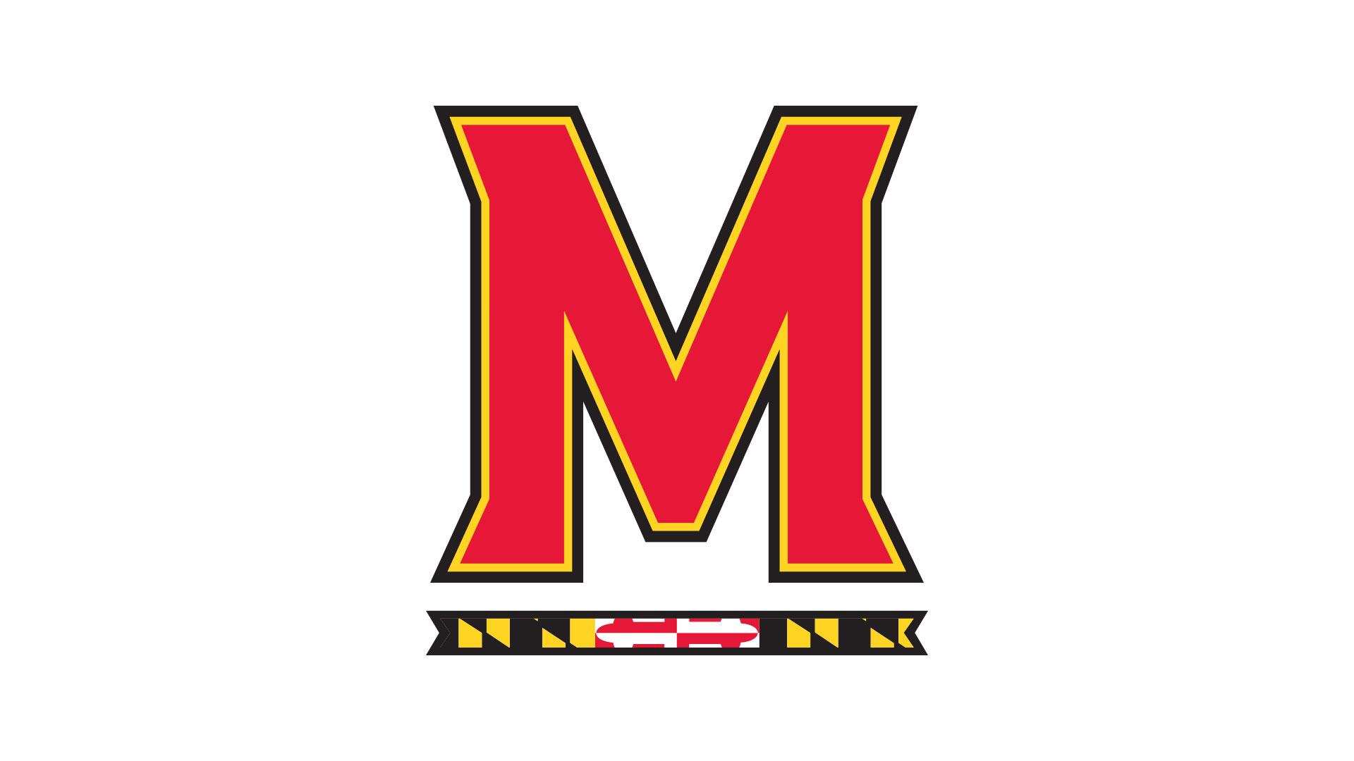 Maryland Announces Hiring of Resa Lovelace   University of 1920x1080