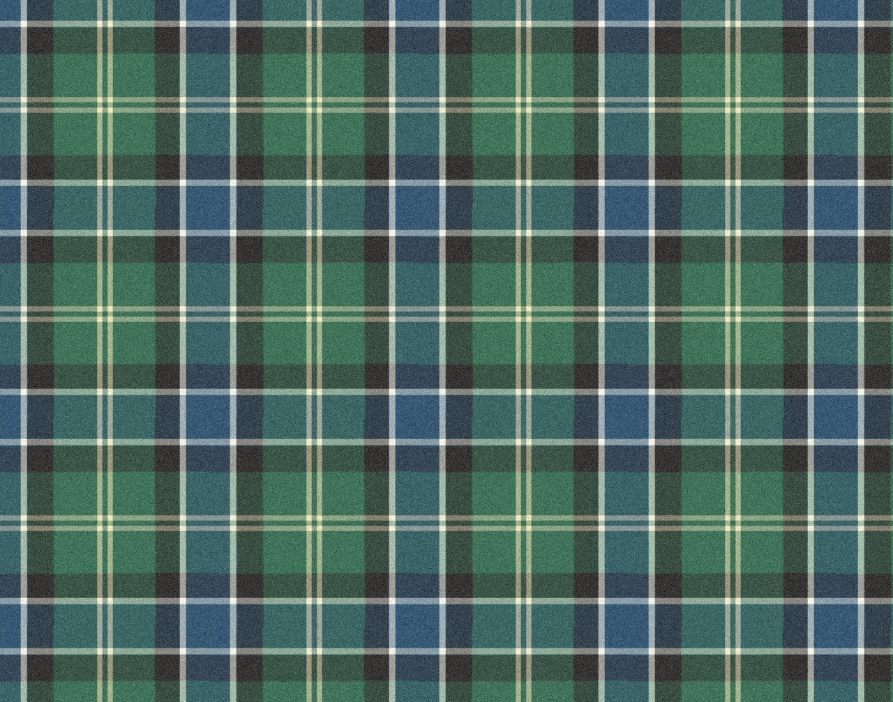 scottish plaid wallpaper wallpapersafari. Black Bedroom Furniture Sets. Home Design Ideas