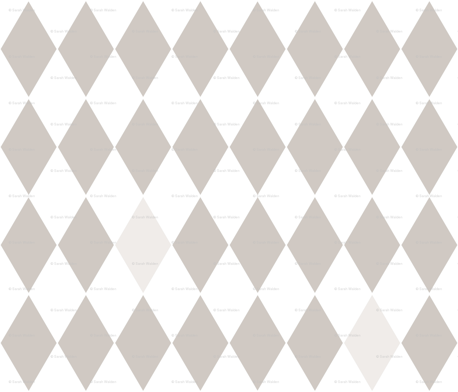 Displaying 20 Images For   Harlequin Pattern 1575x1350
