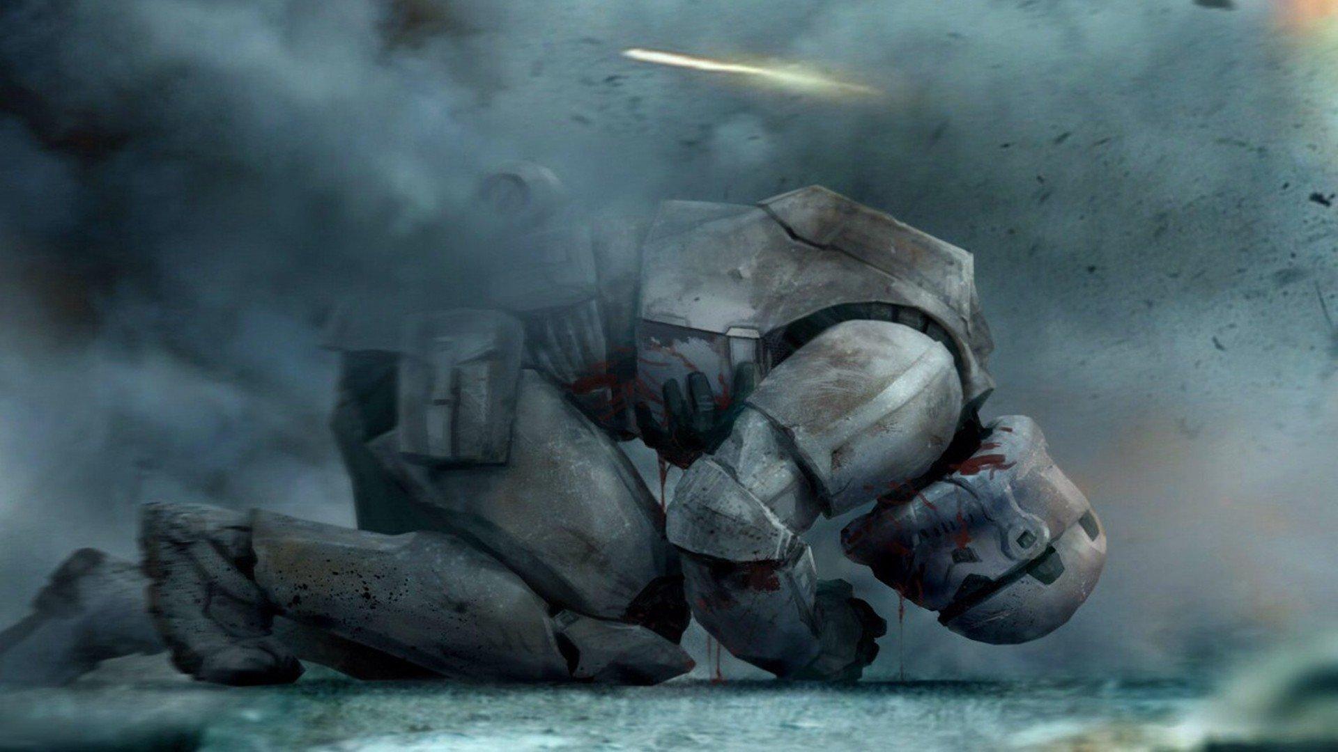 Free Download Download Hd 1080p Star Wars Desktop Wallpaper
