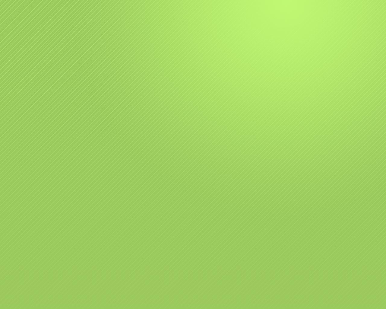 Light Green Wallpapers 1280x1024