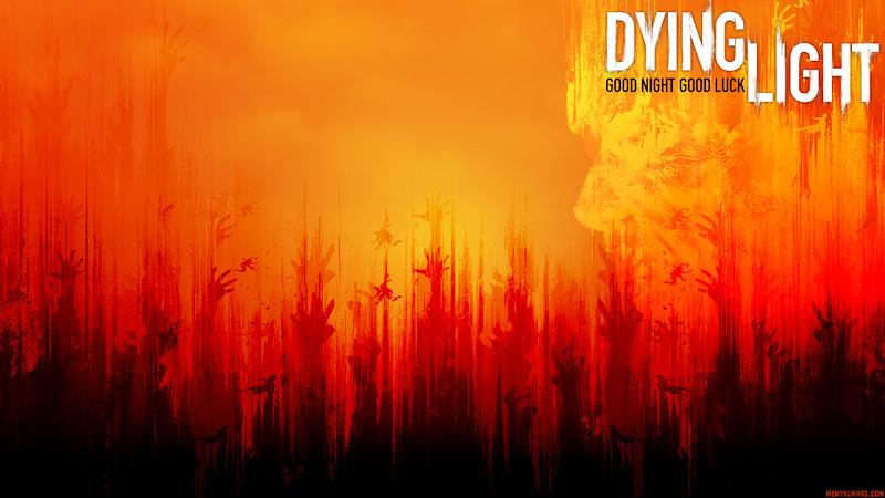Free Download Dying Light Wallpaper By Mentalmars 800x450