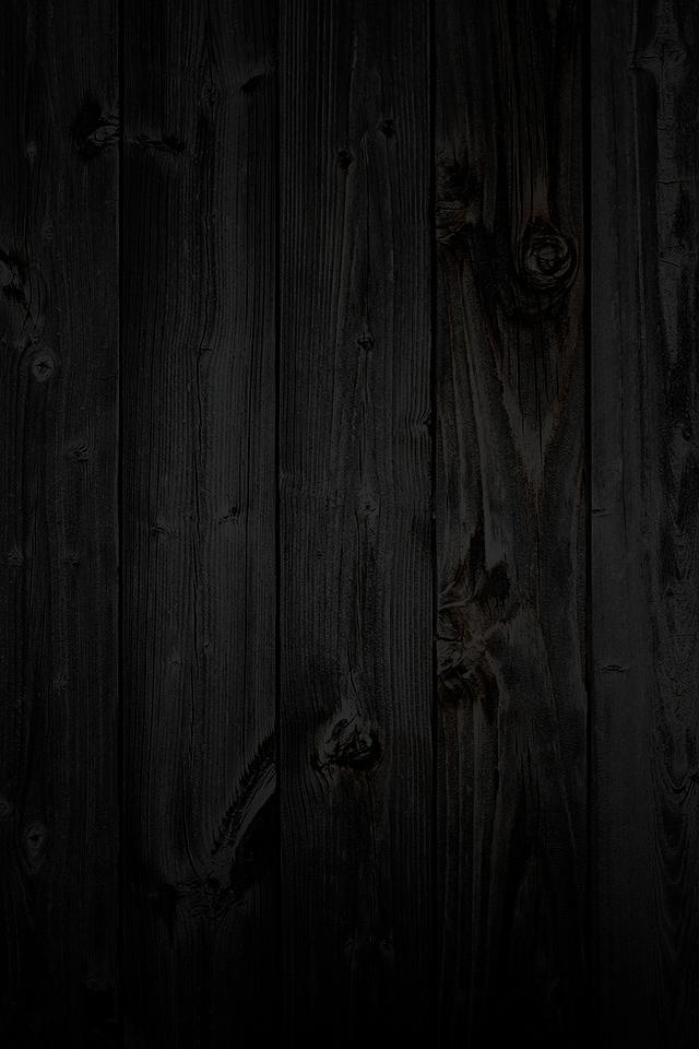 dark phone wallpaper 640x960