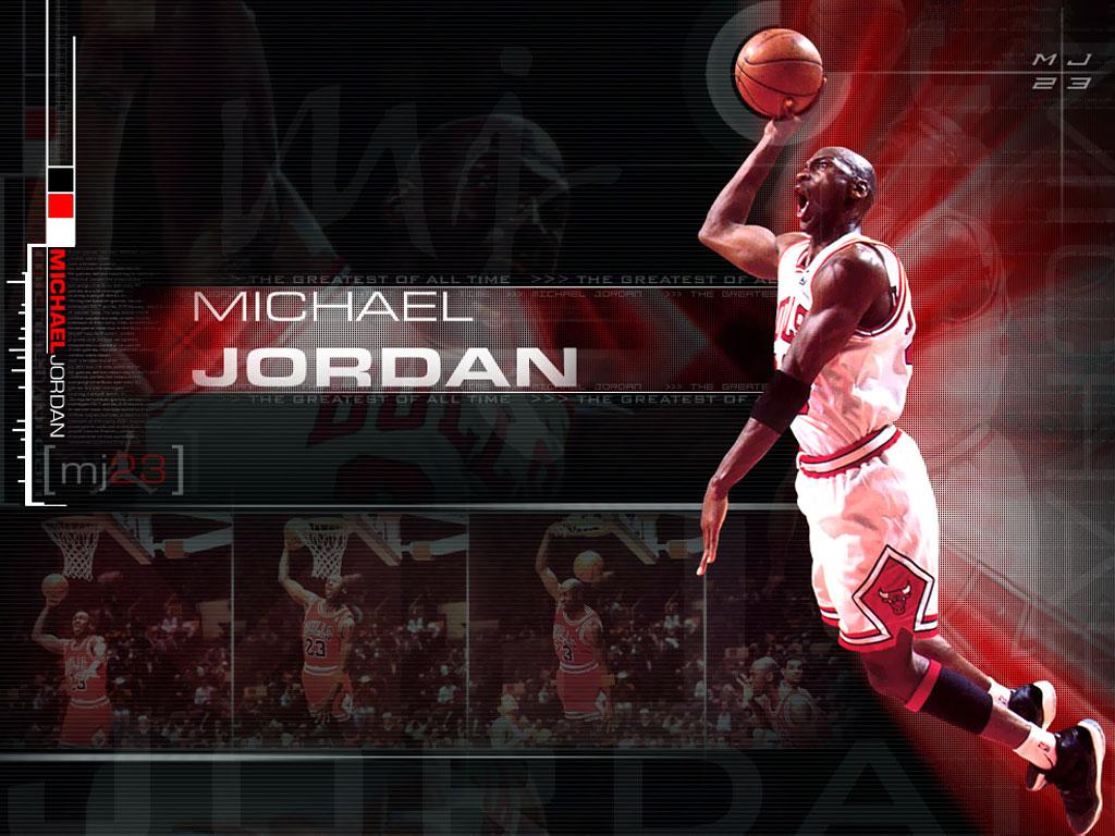 michael jordan wallpaper 1024x768