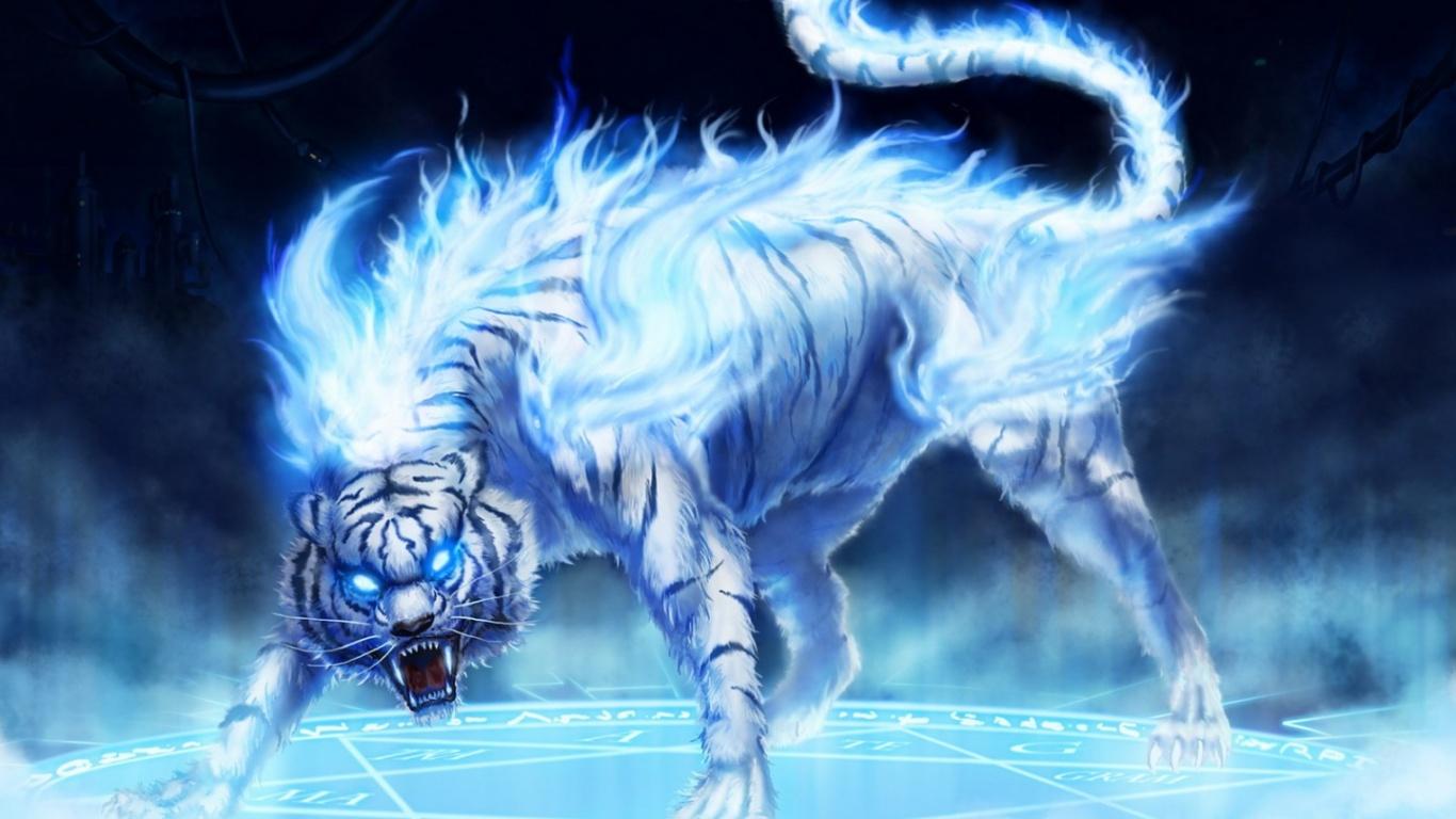 tigerhd tiger imagessleeping tiger high resolution hd desktop 1366x768