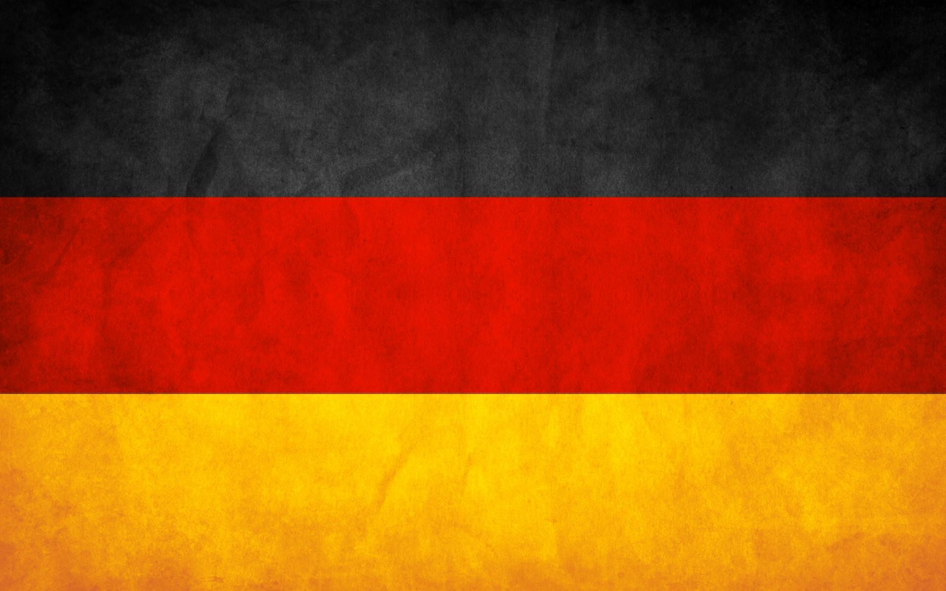 Germany Flag wallpaper   390531 1920x1200