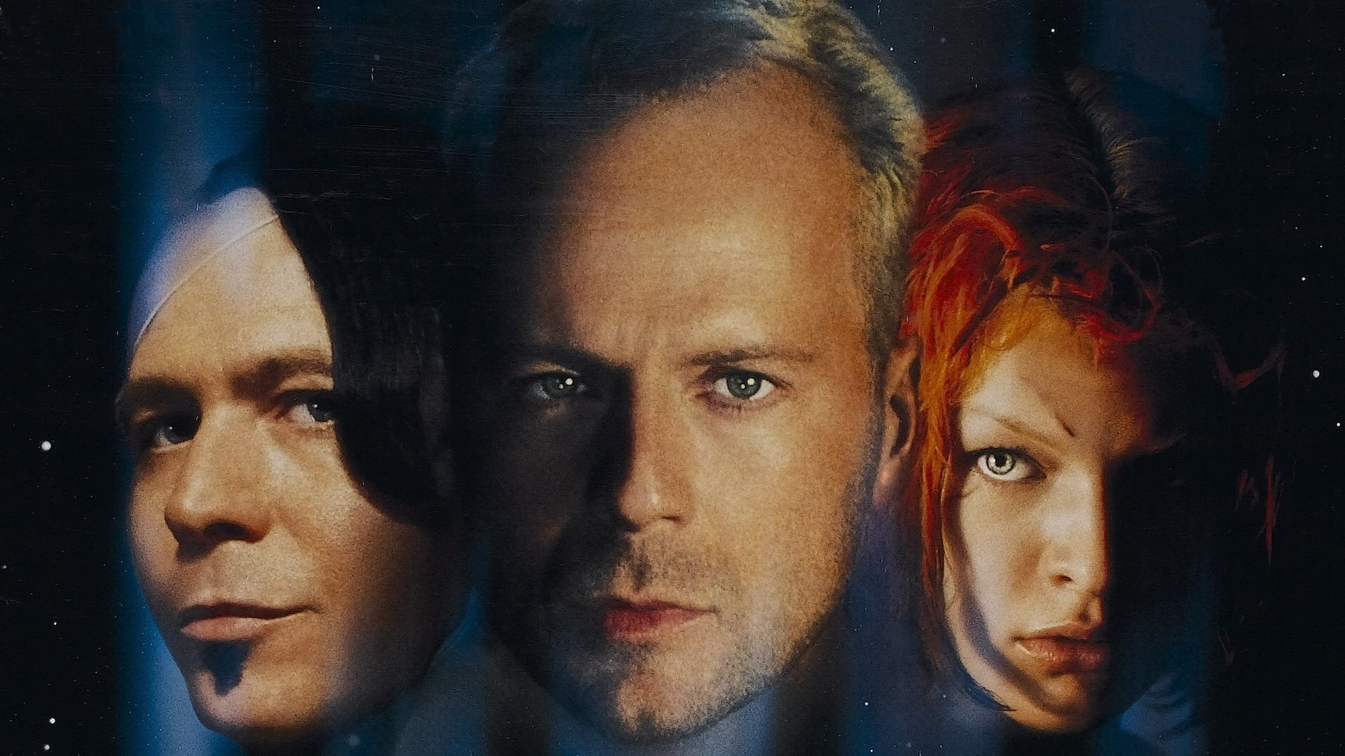 33 The Fifth Element HD Wallpapers Background Images   Wallpaper 1920x1080