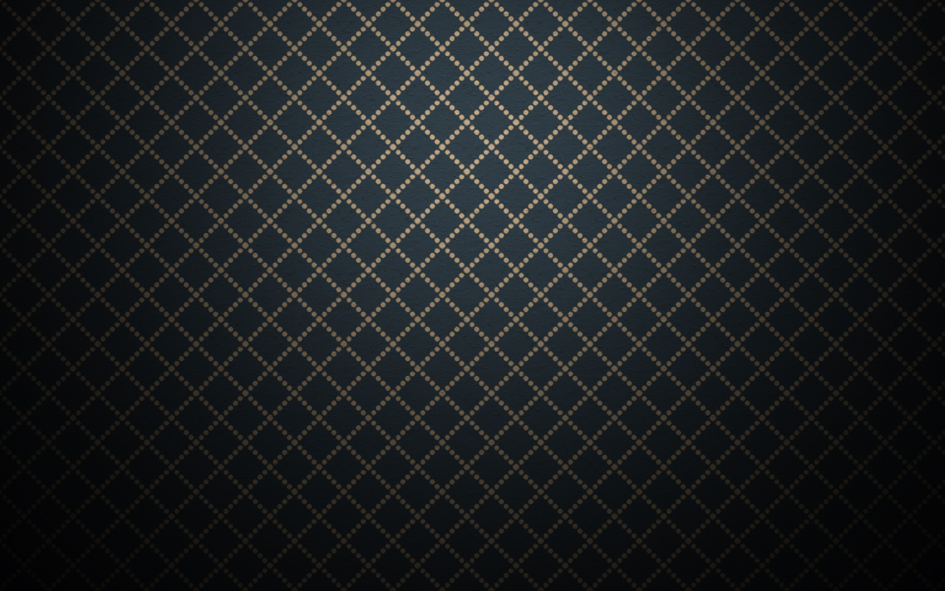 Wallpaperspoints Black Pattern Wallpaper Full HD Wallpapers Points 1920x1200