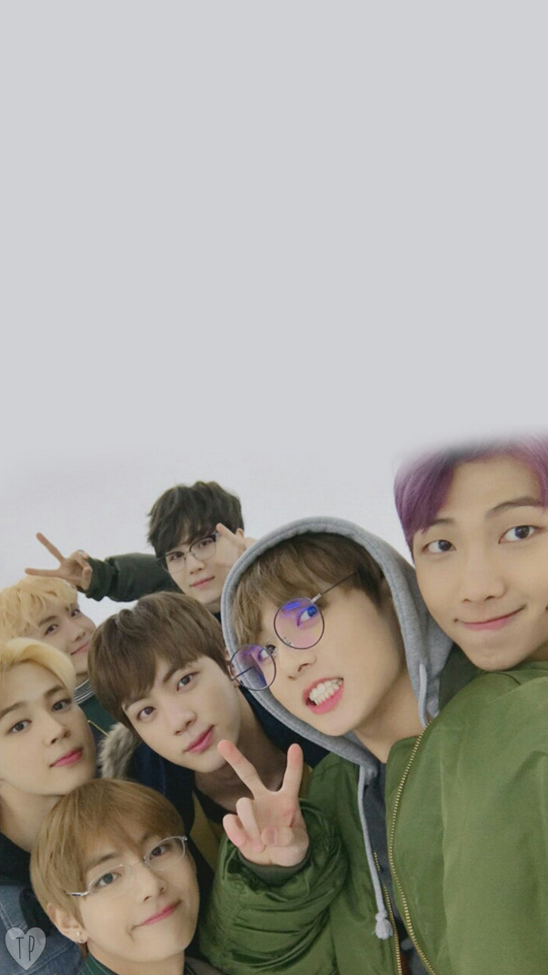 BTS iPhone Wallpaper Lock Screen   2020 Cute iPhone Wallpaper 1080x1920