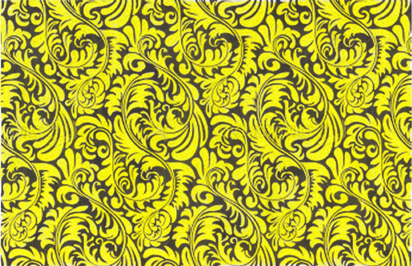 The Yellow Wallpaper PDF Free