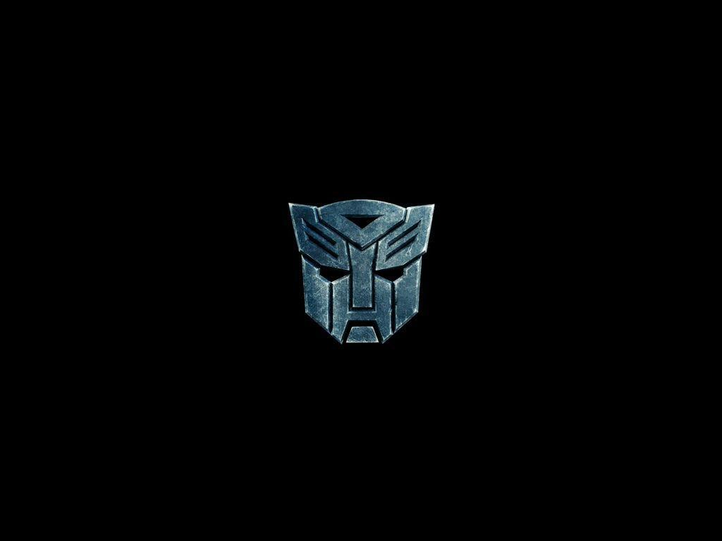 Autobot Symbol Wallpapers 1024x768