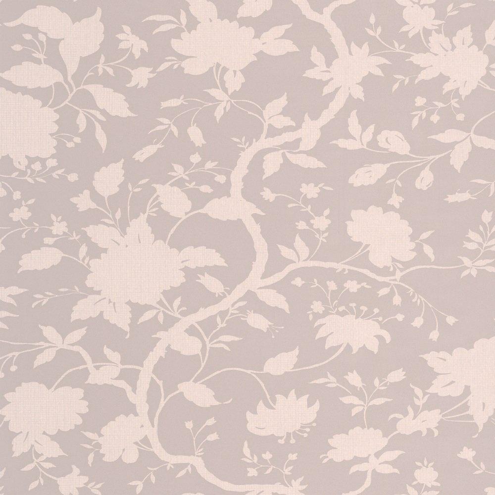 graham brown wallpaper wallpapersafari. Black Bedroom Furniture Sets. Home Design Ideas