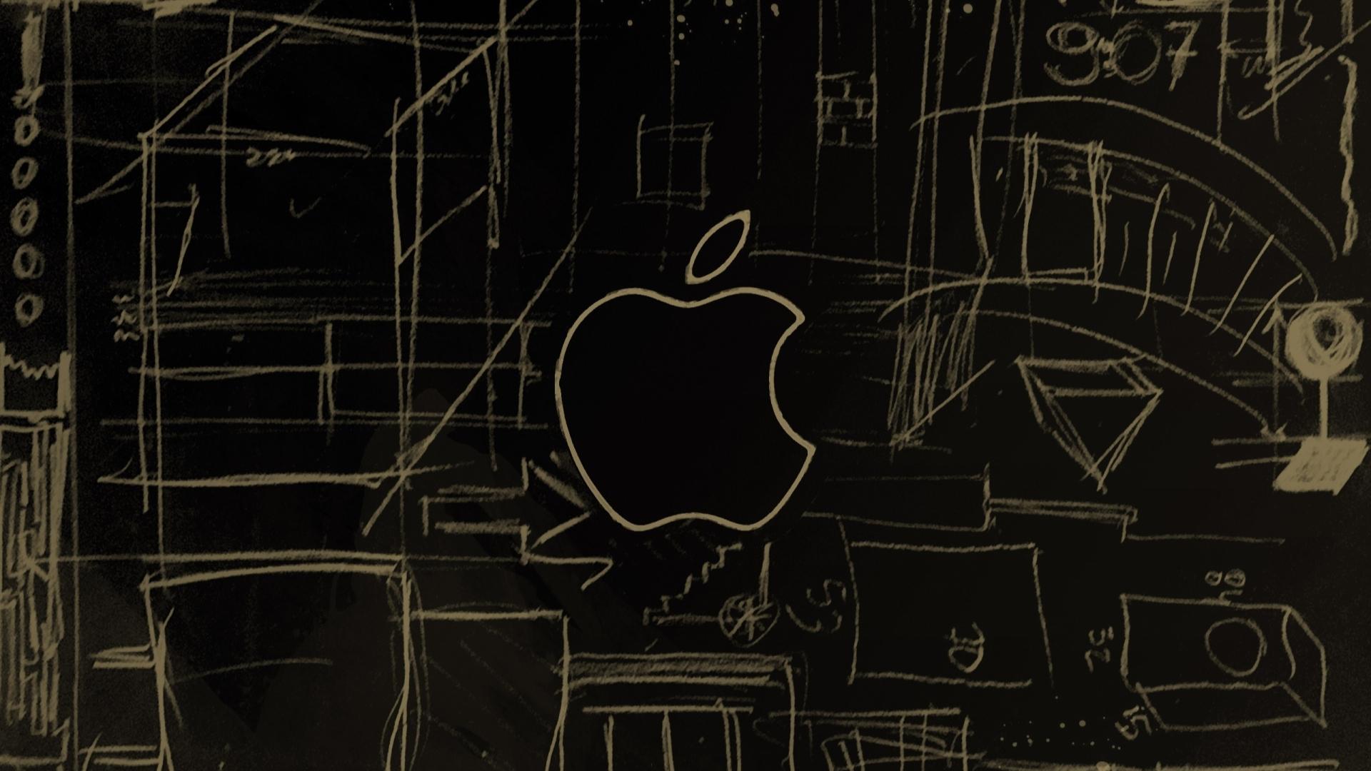 Free Download Mac1 7picture Naver 1920x1080 For Your Desktop Mobile Tablet Explore 68 Apple Imac Wallpaper Imac Desktop Wallpaper Apple Imac Wallpapers Hd Imac Retina 5k Wallpaper