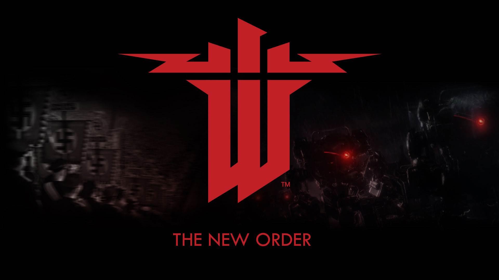 Wolfenstein The New Order angespielt Vorschau zum brutalen Anti Nazi 1920x1080