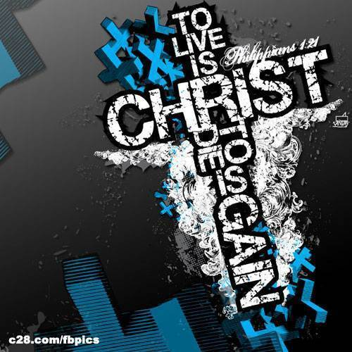 Christian Youth Backgrounds HD Wallpapers Backgrounds 500x500