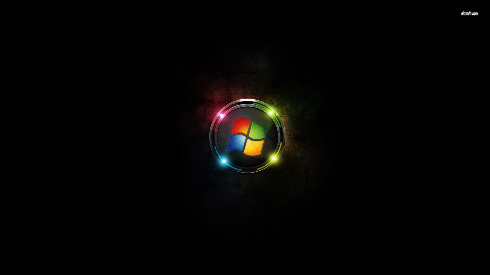 Windows Logo Wallpaper 35962 Hd Wallpapers Background   HDesktopscom 1920x1080