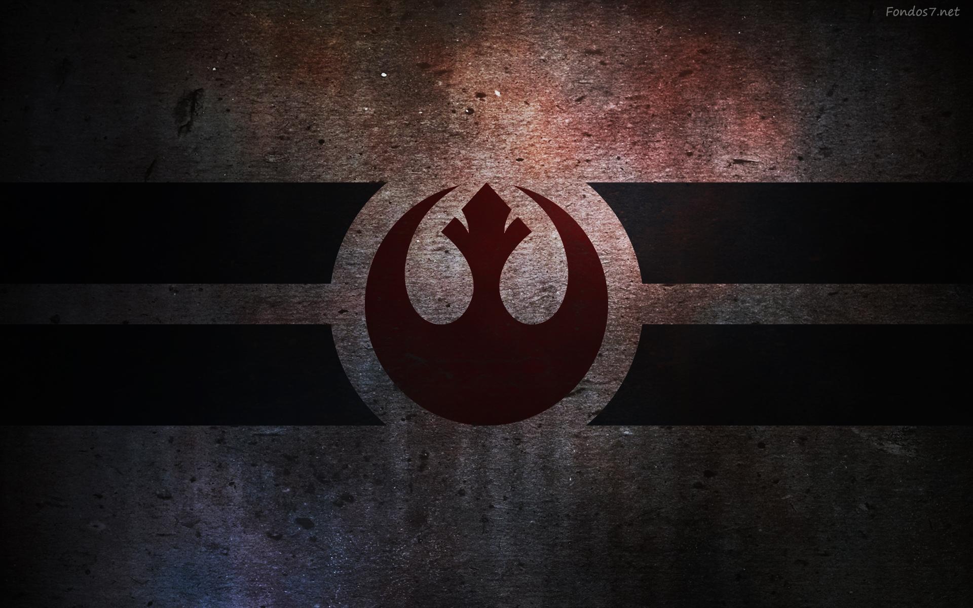 Fondos de pantalla star wars logo hd widescreen Gratis imagenes 1859 1920x1200