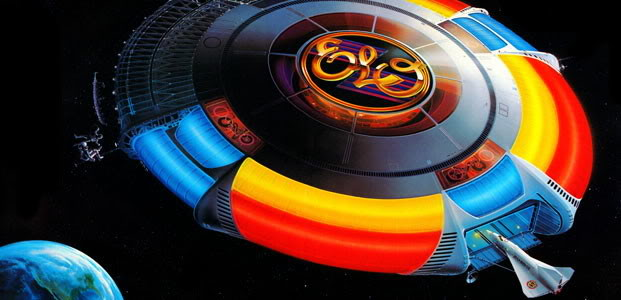 Electric Light Orchestra Graphics Code Electric Light Orchestra 621x300