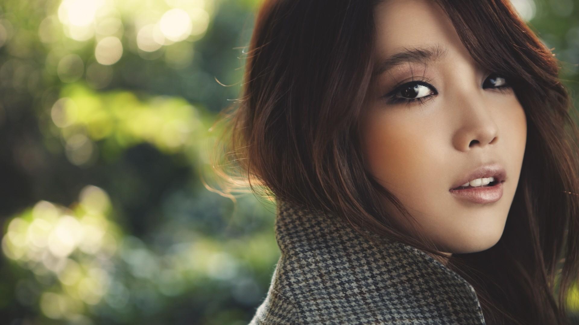 wpcrop girl korean nice gandex 1920x1080