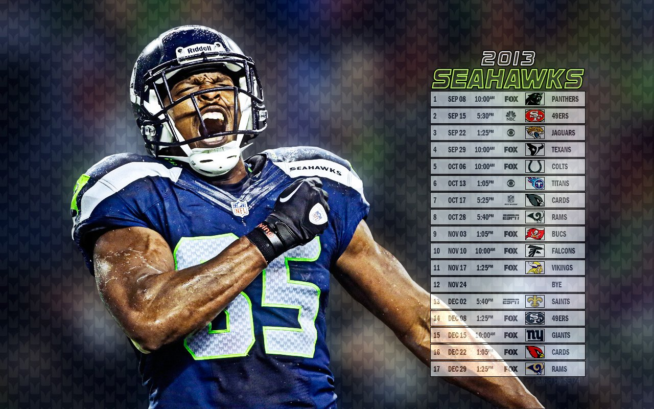 reworked plus a rw one by seahawks net http seahawks net viewtopic php 1280x800