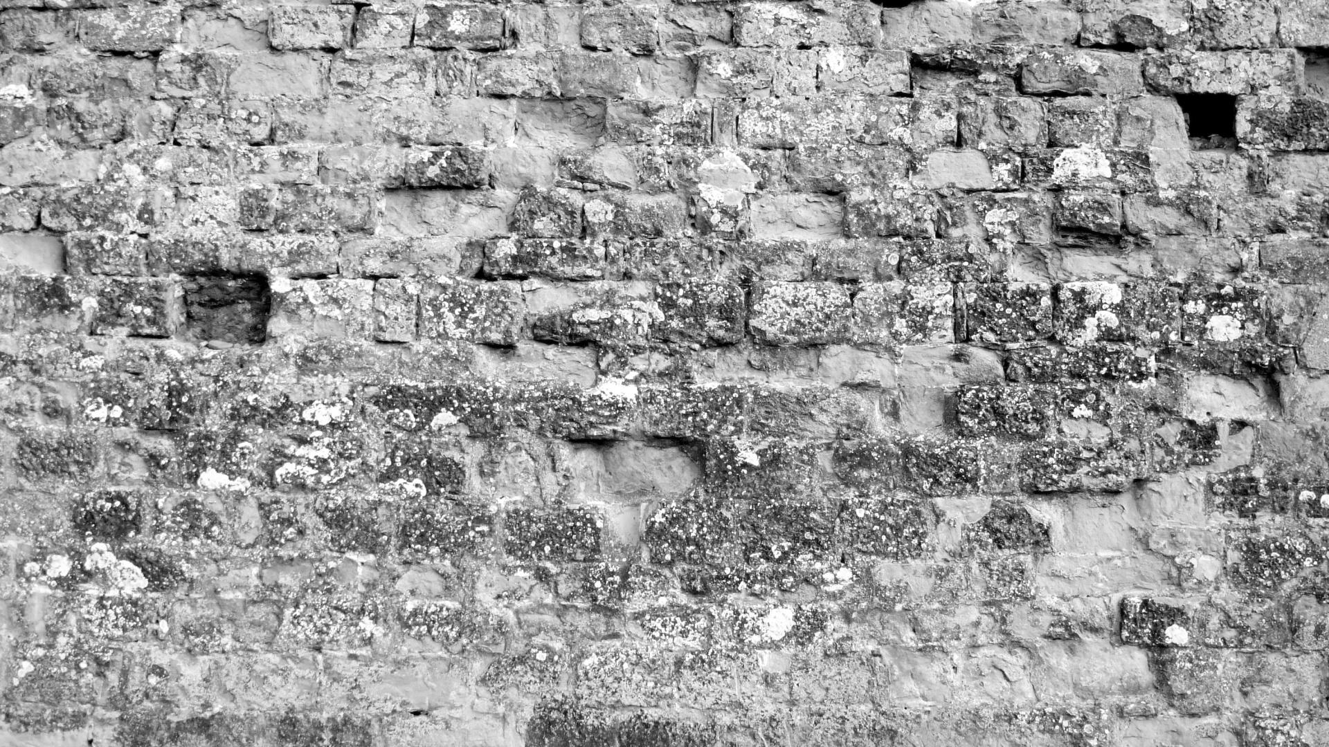 grey wallpaper for walls 2015   Grasscloth Wallpaper 1920x1080
