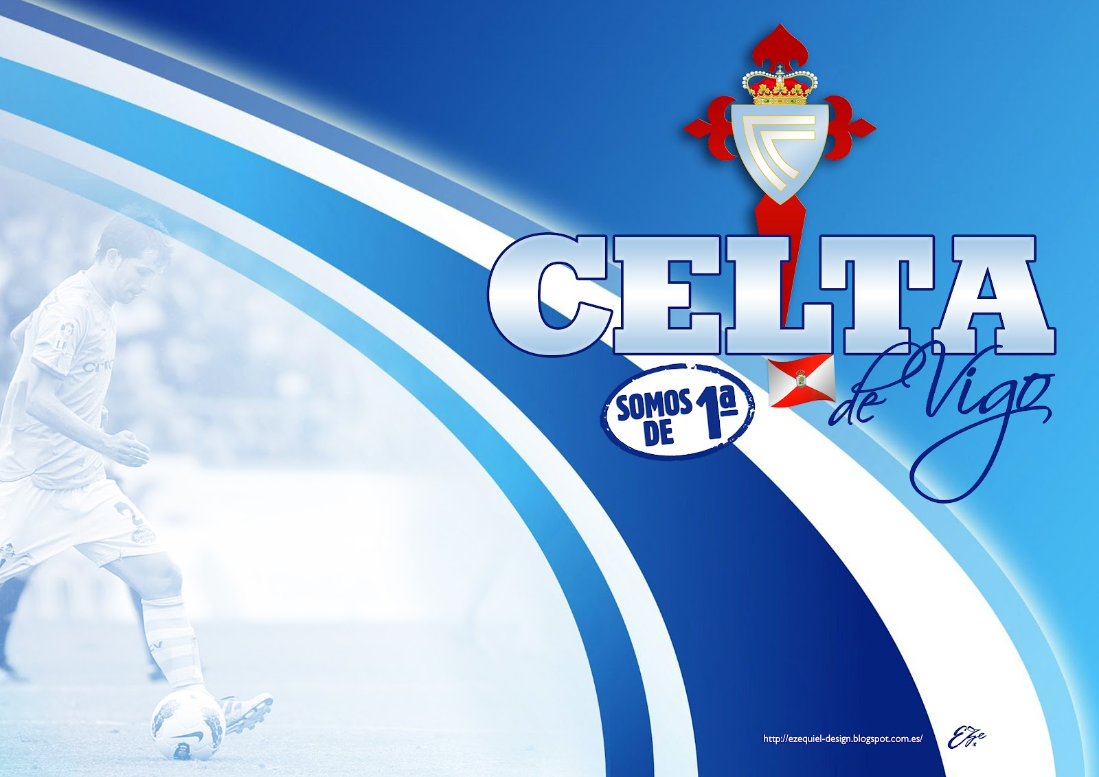Celta de Vigo Wallpaper 7   1600 X 1131 stmednet 1600x1131