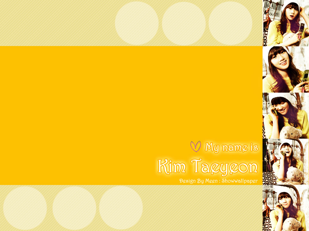My Name Wallpaper Maker Online Download Wallpaper 1024x768
