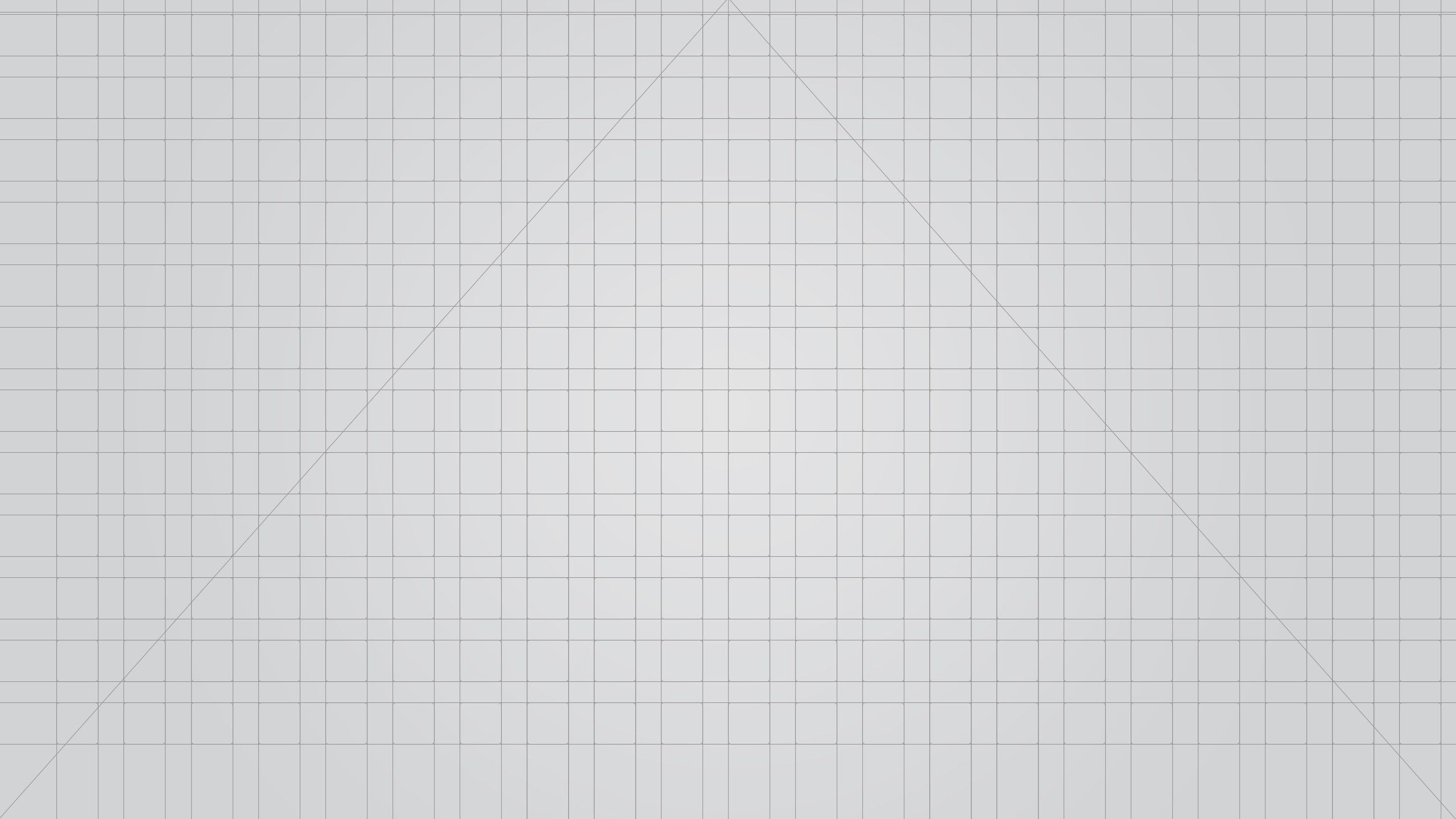 Grid Wallpaper posted by John Cunningham 2560x1440