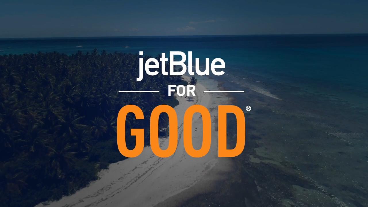 JetBlues Newest Destination is Good Business Wire 1280x720