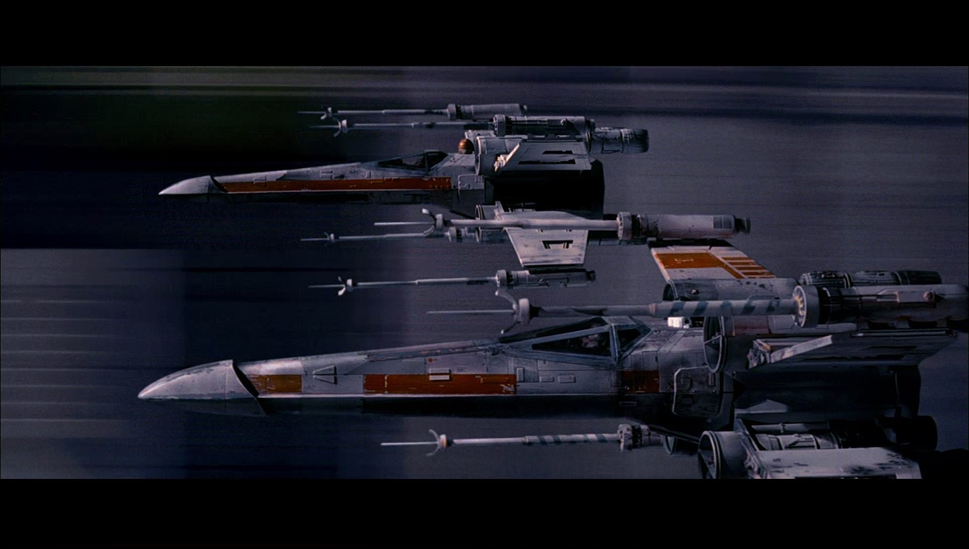 Photo 17 of 51 Star Wars   A New Hope 1920x1088