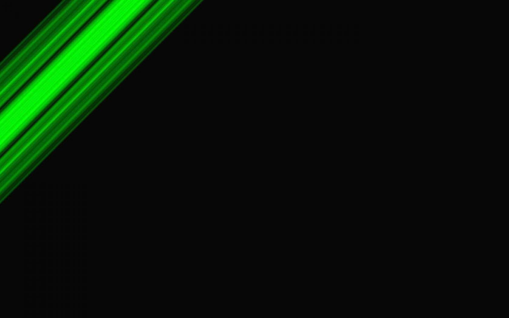 [50+] Green and Black Abstract Wallpaper on WallpaperSafari