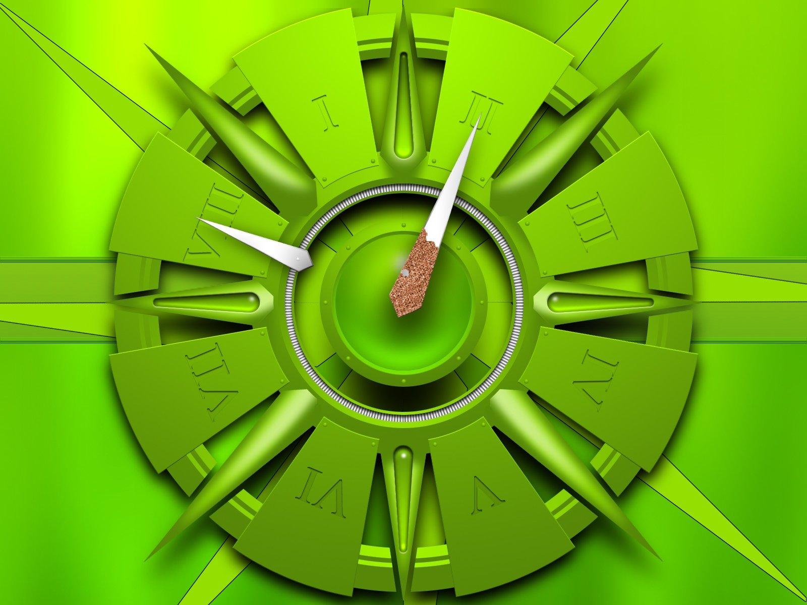 Desktop animated wallpapers mac os x lion download 1600x1200