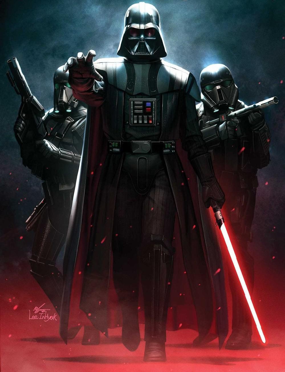 Free Download Darth Vader Wallpaper Starwars 1000x1303 For Your Desktop Mobile Tablet Explore 55 Cool Darth Vader Wallpapers Cool Darth Vader Wallpapers Darth Vader Wallpaper Darth Vader Background