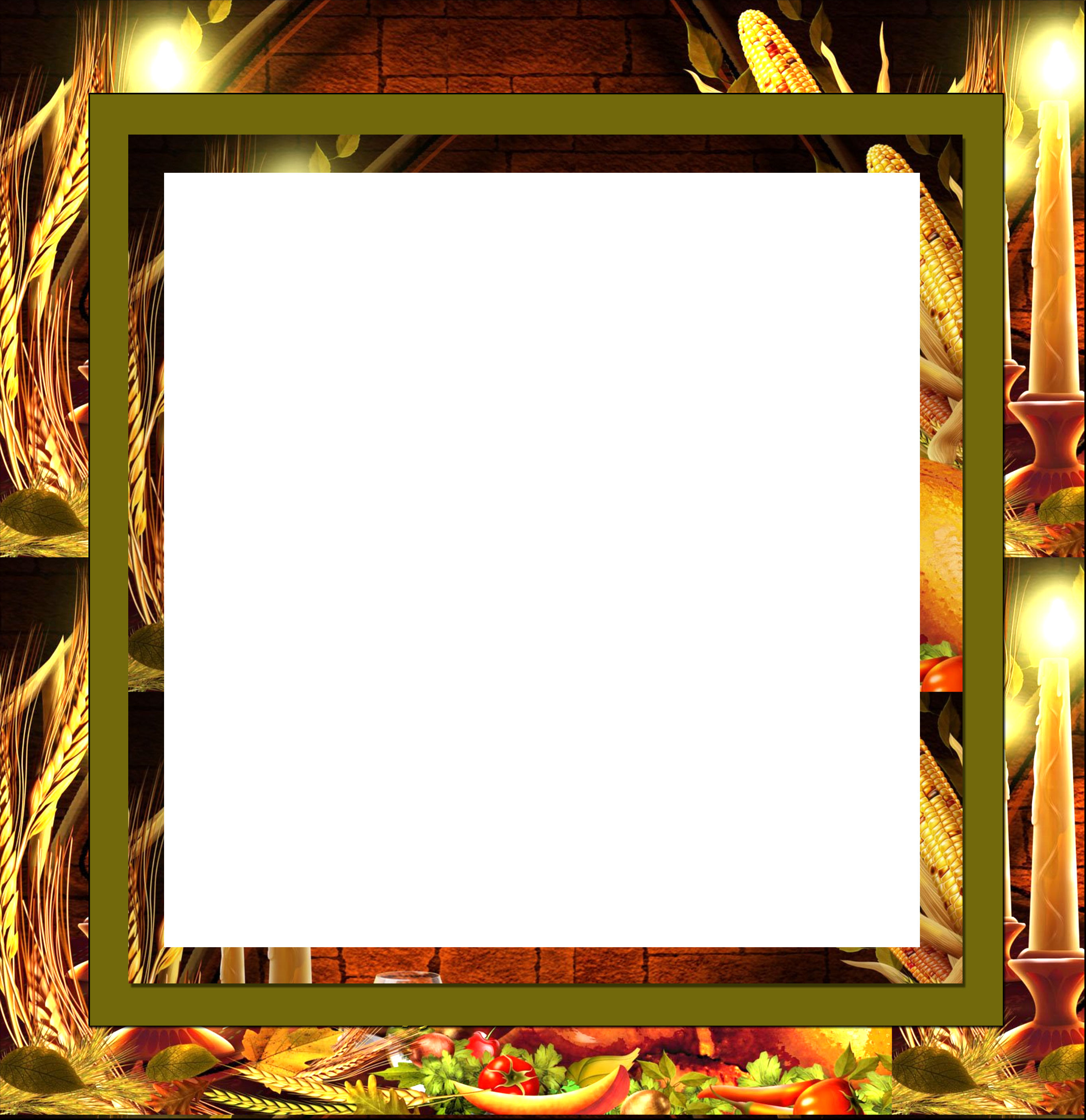 Picture Frame Background - WallpaperSafari