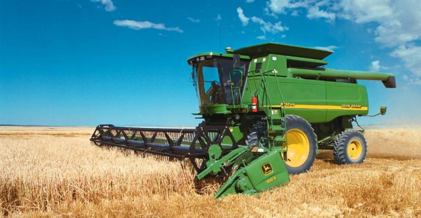 ffd718671f6 List of Synonyms and Antonyms of the Word: john deere combine harvester