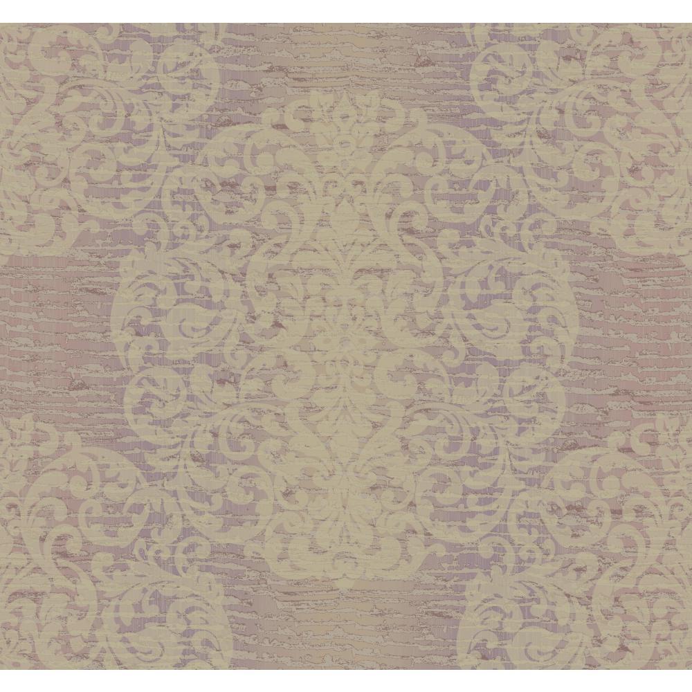 Designer Dasmasks DD8304 MARQUETTE wallpaper   indoorwallpapercom 1000x1000