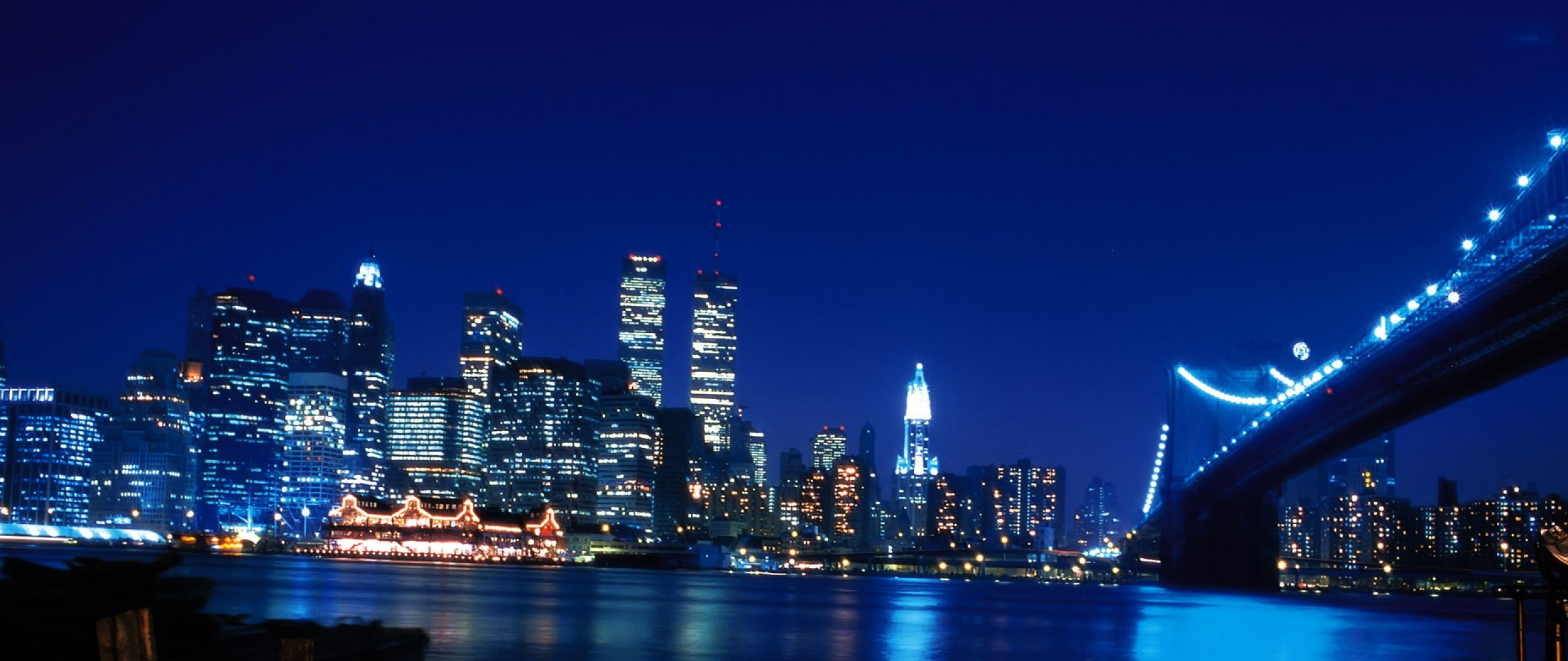 wtc wallpaper twin towers - photo #39